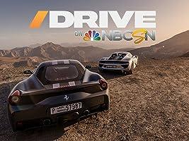 /DRIVE, Season 2