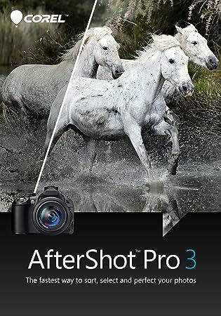 AfterShot Pro 3 [Download]