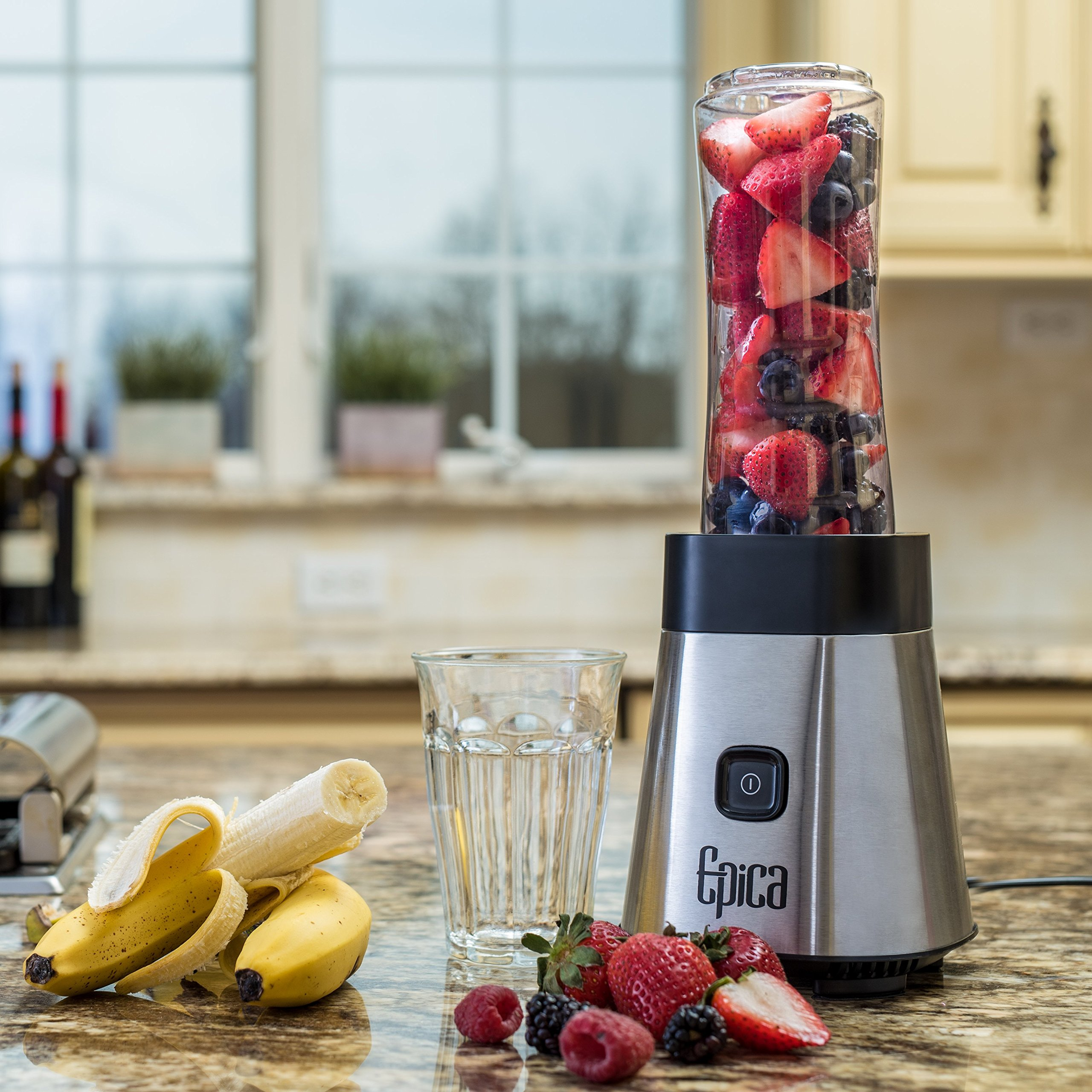 How to Find the Best Blender for Protein Shakes