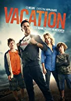 'Vacation' from the web at 'http://ecx.images-amazon.com/images/I/91Ksr0WXIQL._UY200_RI_UY200_.jpg'