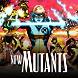 img - for New Mutants (2009-2011) (Issues) (50 Book Series) book / textbook / text book
