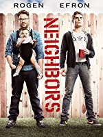 Neighbors [HD]