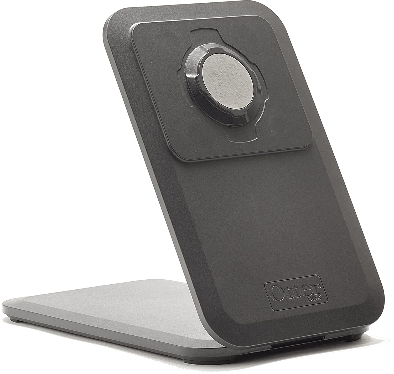 OtterBox Tablet Dock