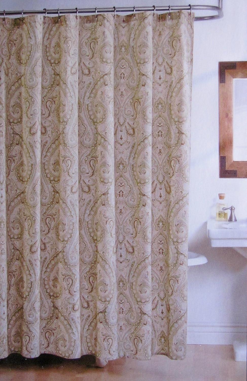 Polo ralph lauren shower curtain - Ralph Lauren Shower Curtain Navy Ralph Lauren Shower Curtain Navy