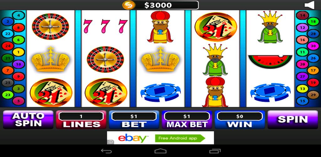 video slots online free sofort spielen
