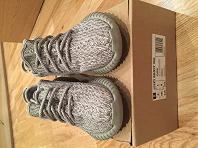 TIPS HOW TO GET LEGIT KANYE WEST ADIDAS YEEZY 350 v2