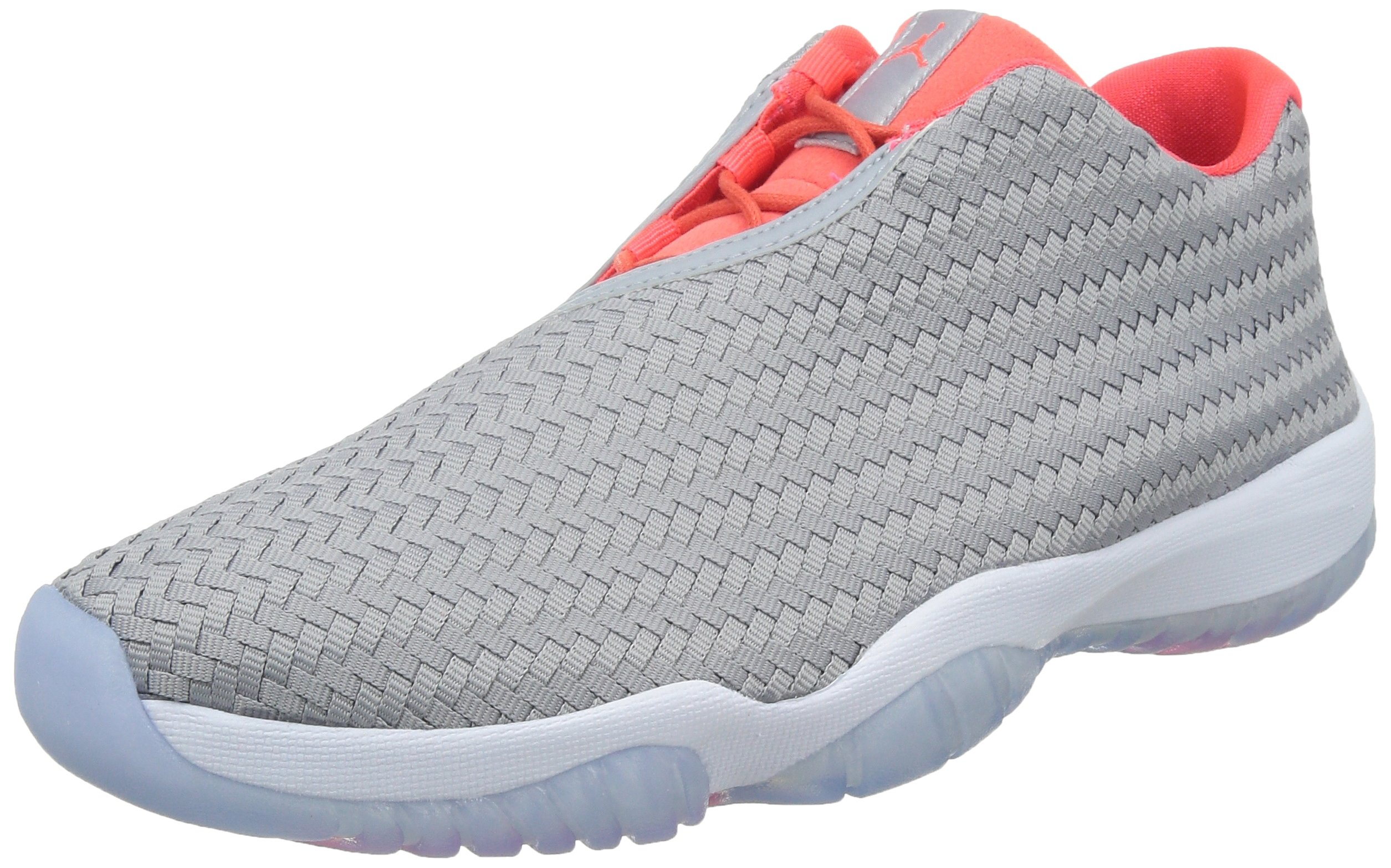 Nike Jordan Men's Air Jordan Future Low