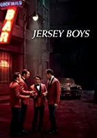 Jersey Boys (plus bonus features!) [HD]