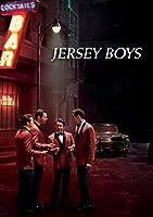Jersey Boys [HD]