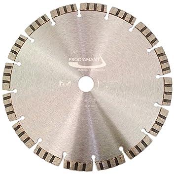 prodiamant premium diamant trennscheibe beton 350mm 20mm blank dc545. Black Bedroom Furniture Sets. Home Design Ideas