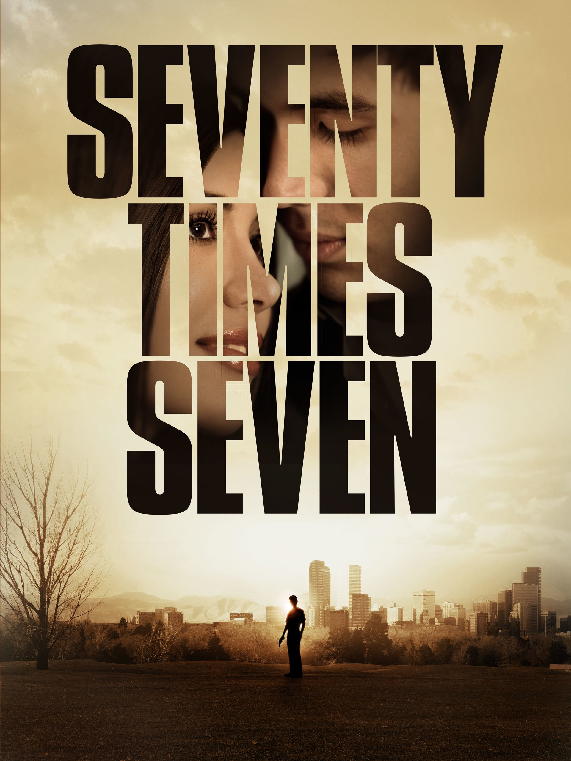 Seventy Times Seven on Amazon Prime Video UK