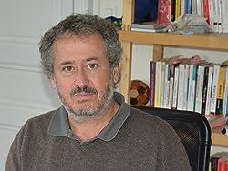 Daniel Chernet