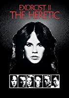 The Exorcist 2: The Heretic (1977)