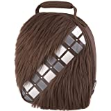 Thermos Novelty Lunch Kit, Wookie (Color: Wookie)