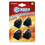 Razor Jetts Spark Replacement 4 Pack