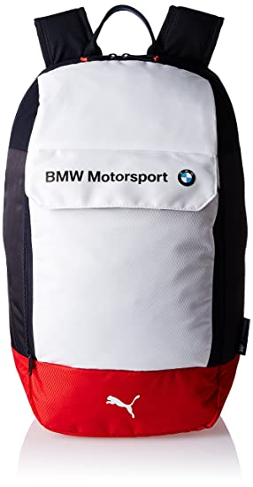 08f2b28a2c3 puma bmw bag white on sale   OFF53% Discounts