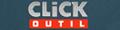 clickoutil