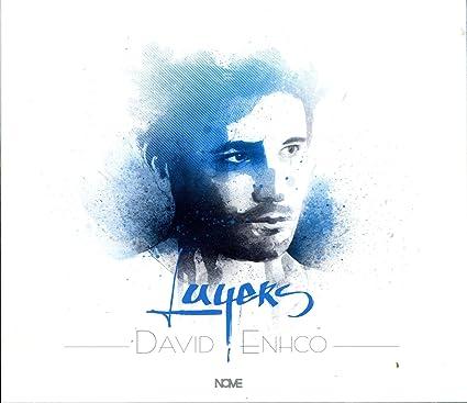 David Enhco � Layers