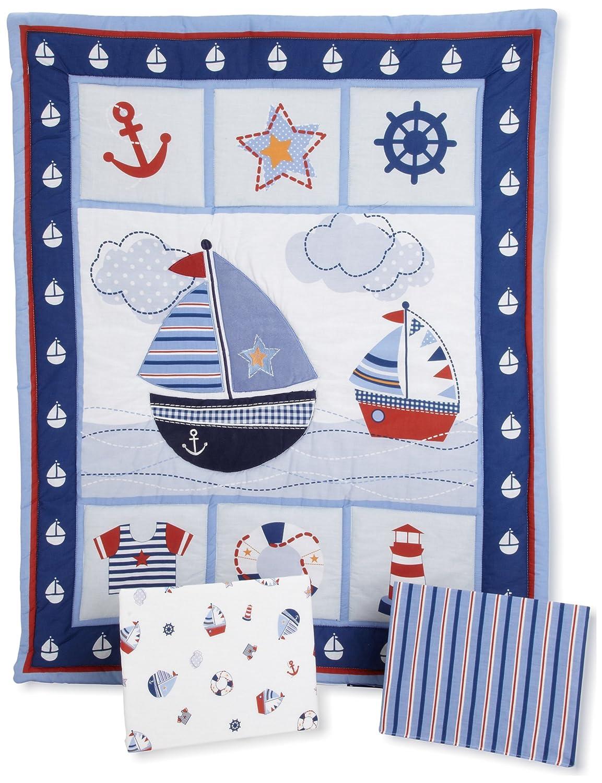 Bedtime Originals Sail Away