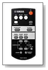 Yamaha YAS-105 Review
