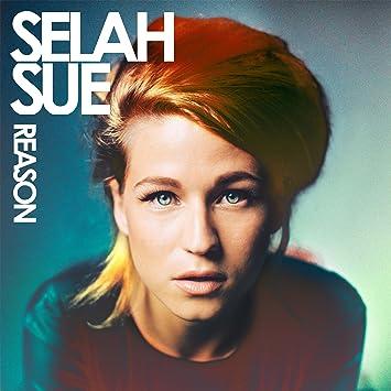 Selah Sue � Reason