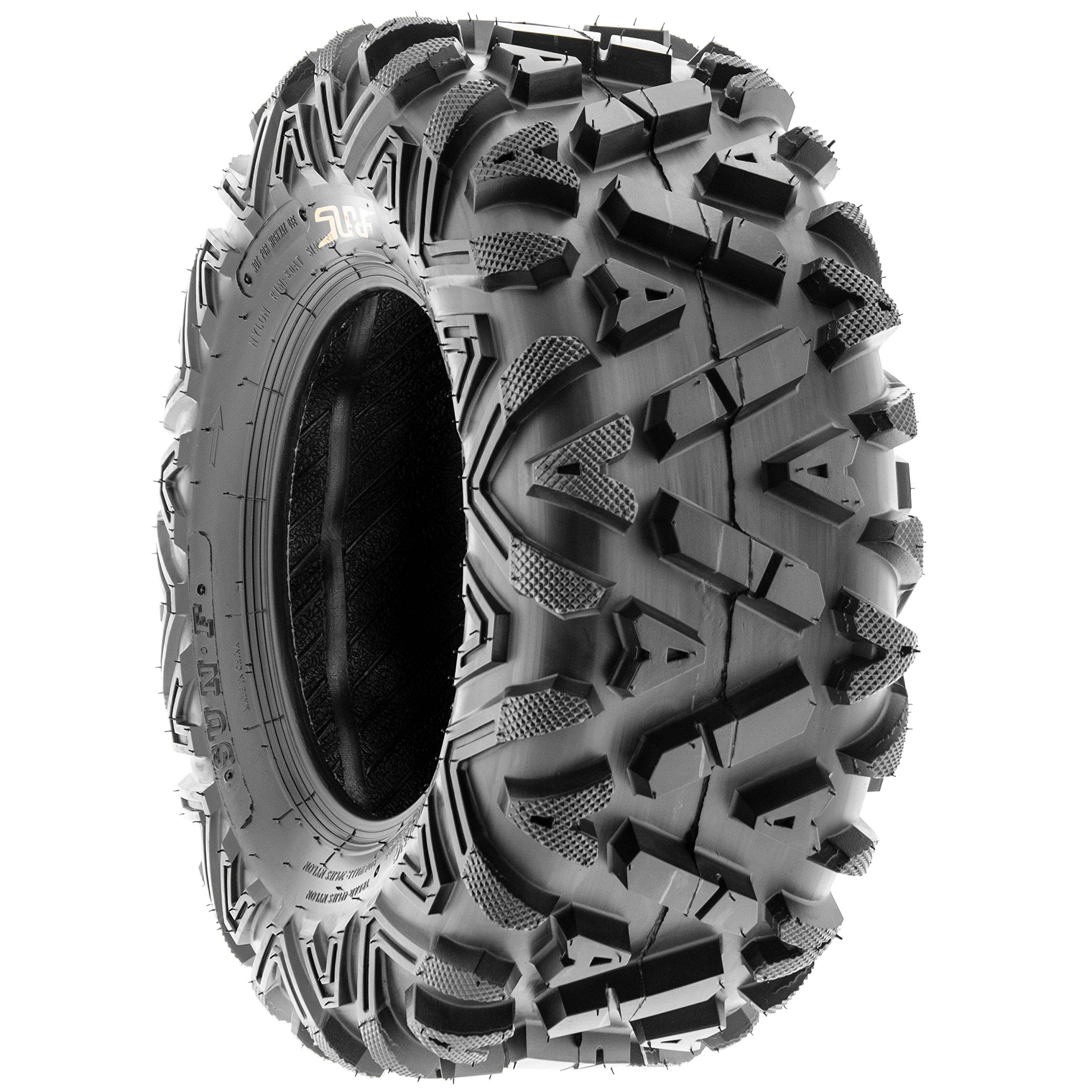 Tires Parts