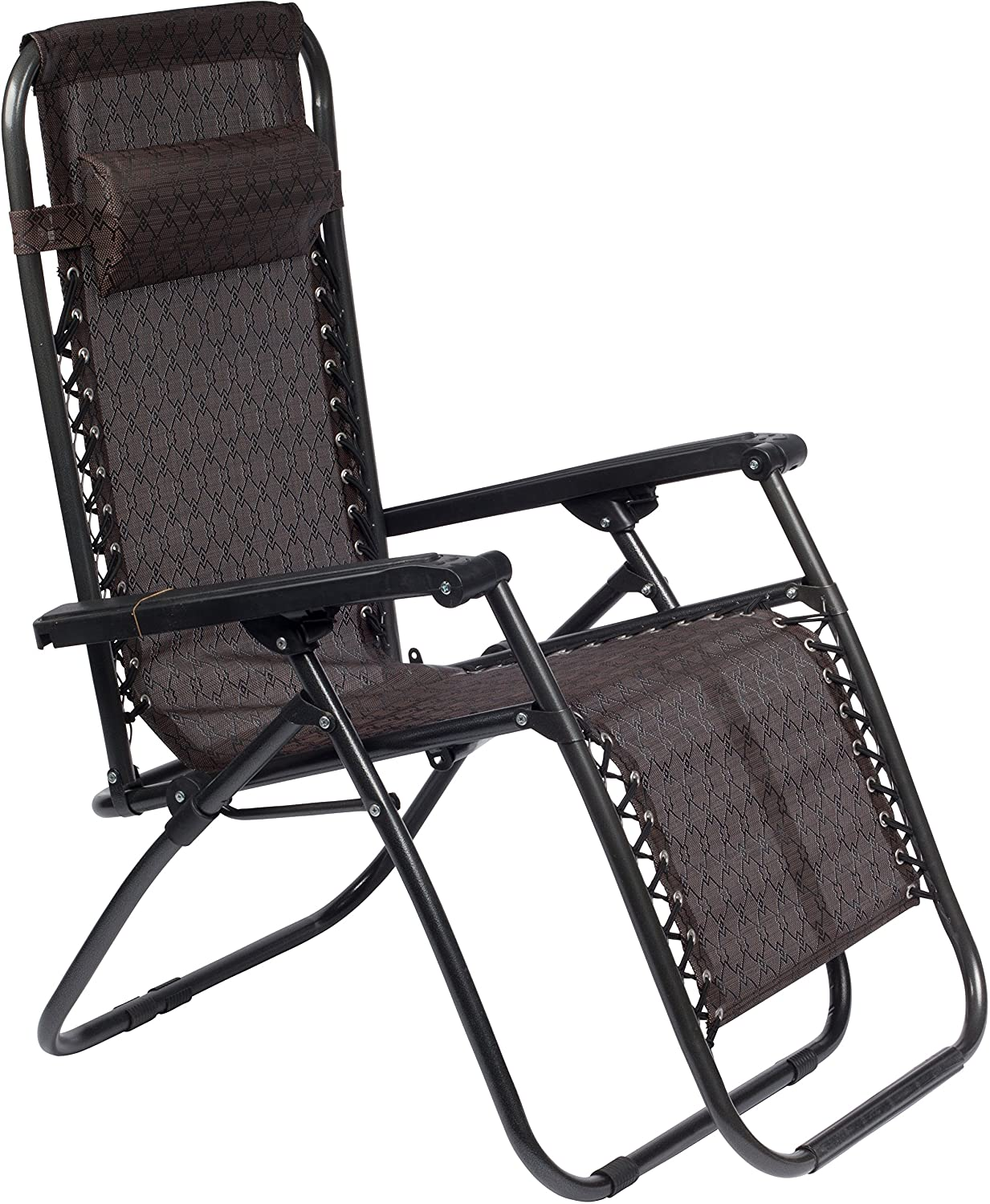 4 Surprisingly Cheap Zero Gravity Recliners To Beat Back