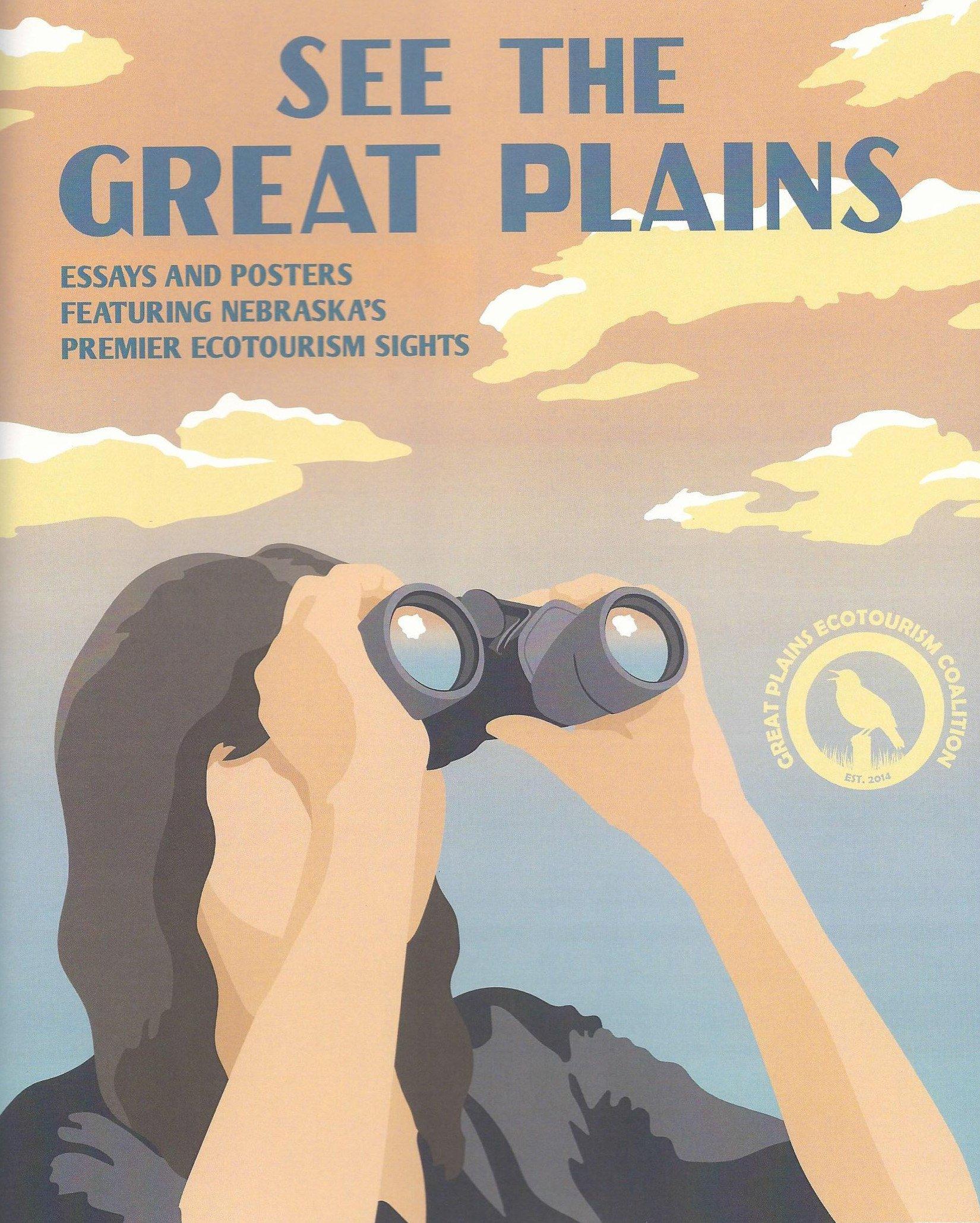 Buy Plains Gp Now!