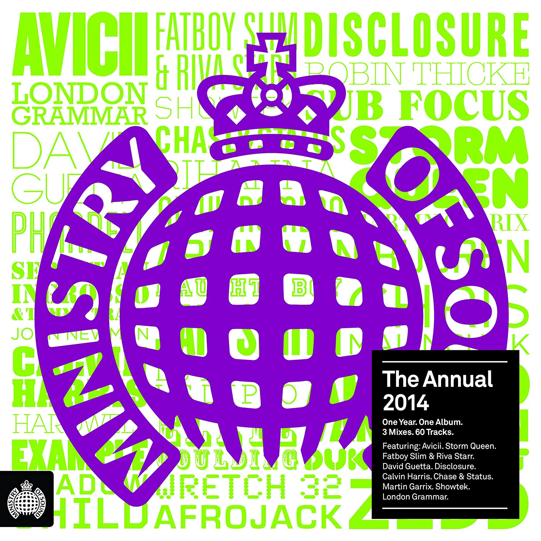 DJ Session One* Session One·Presents DJ Virus* DJ V.I.R.U.S. - All Your Bass