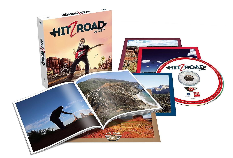 http://ecx.images-amazon.com/images/I/91LGDyStMVL._SL1500_.jpg