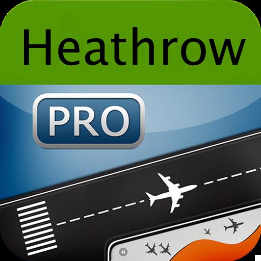 london-heathrow-airport-flight-tracker