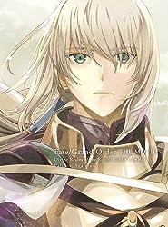 劇場版 Fate/Grand Order -神聖円卓領域キャメロット- 後編 Paladin; Agateram(完全生産限定版) [Blu-ray]