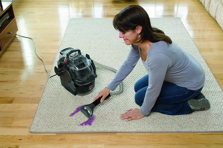 Bissell Carpet Cleaner Tank Bissell Carpet Cleaner