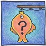 Fish ID Key - On-line version