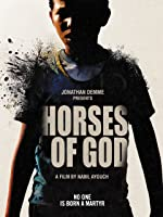 Horses of God (English Subtitled)