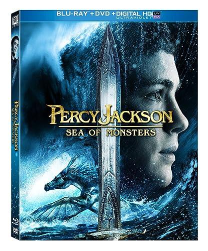 Percy Jackson Sea Of Monsters Dual Audio Hindi 720p Download Moviek !EXCLUSIVE! 91LSXm42BWL._SL500_