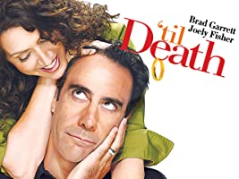 Til Death Season 1 [HD]