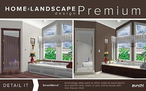 Punch Home Design Download. Punch Home Design Keygen Free Image ...