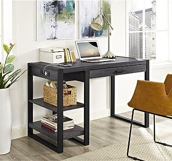 WE Furniture 48