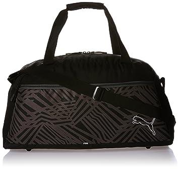 179d3ae732051 bag puma on sale   OFF51% Discounts