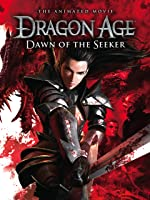 Dragon Age: Dawn of the Seeker [HD]