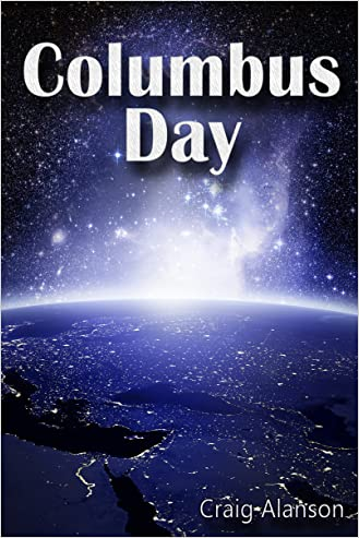 Columbus day expeditionary force book 1 pdf craig alanson columbus day expeditionary force book 1 pdf download fandeluxe Epub