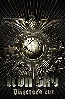 Iron Sky - Director?s Cut