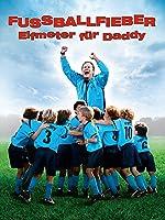 Fu�ballfieber - Elfmeter F�r Daddy