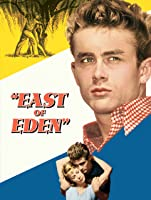 East of Eden [HD]