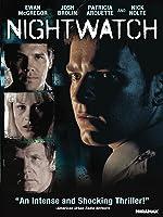 Nightwatch [HD]