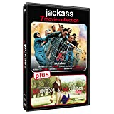 Jackass 7-Movie Collection