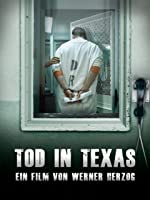 Tod in Texas