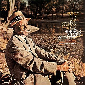 Le disque du jour du Jazz-Club 91Lcrl8Fm9L._SY355_