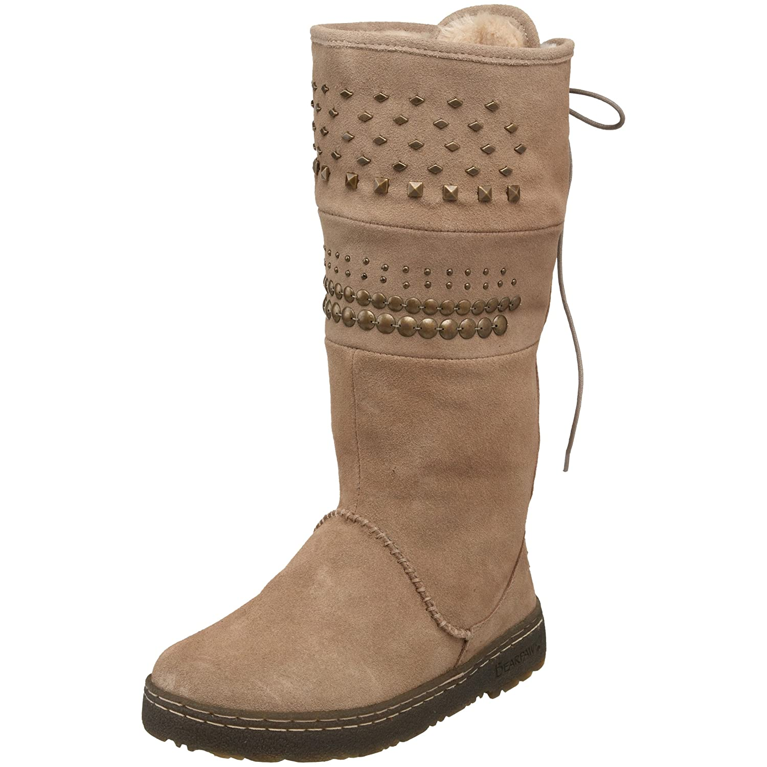 f95a69df49 I love boots thread! [Archive] - Baby Bargains & Baby 411 Community